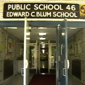 schoolpic1