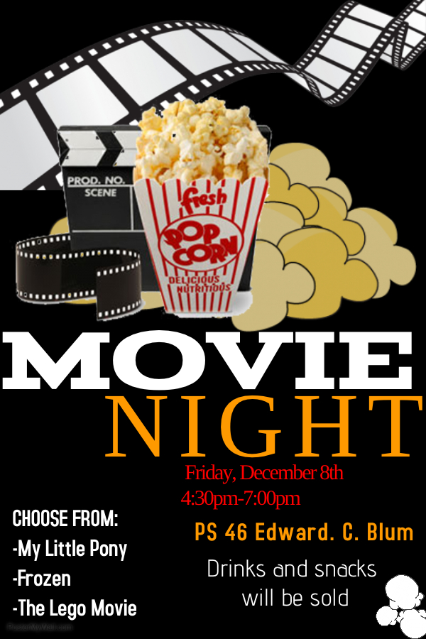 Copy of movie night (1)